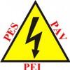 Aggiornamento annuale corso: Svolgimento di lavori elettrici sotto tensione.