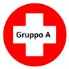 PRIMO SOCCORSO E GESTIONE DELLE EMERGENZE (GRUPPO A)