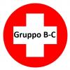 PRIMO SOCCORSO E GESTIONE DELLE EMERGENZE (Gruppo B-C)