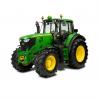 Trattori agricoli e forestali su ruote (8 ore)