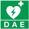 Corso BLSD – Uso del Defibrillatore